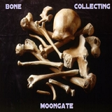 Moongate  by Bonecollecting mp3 download