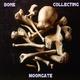 Bonecollecting Moongate