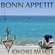 Bonn Appetit Ich Chill Am Meer