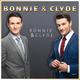 Bonnie & Clyde Bonnie & Clyde