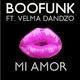 Boofunk Mi Amor