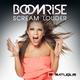 Boomrise Scream Louder - Single