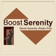 Boost Serenity Boost Serenity