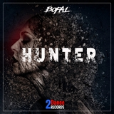 Hunter by Bopal mp3 downloads
