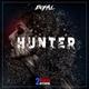 Bopal - Hunter