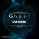 Boric Sava Ghost