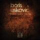 Boris & Uskovic Dispensationalist Theology