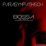 Parasympathisch by Bossa mp3 download