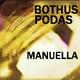 Bothus Podas Manuella