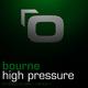 Bourne High Pressure