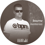 Memories by Bourne mp3 download