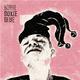 Boxie Blue Birne