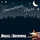 Boyzz of Germany Sternenklare Nacht