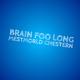 Brain Foo Long Mestmorld Chestern