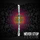 Brain Foo Long - Never Stop the Reverbe