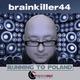 Brainkiller44 Running to Poland