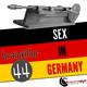 Brainkiller44 Sex in Germany