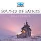 Braspenanza Sound of Saints