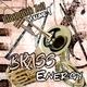 Brass Energy Blasmusik Zeit, Vol. 1