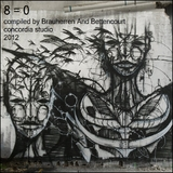 8 = 0 by Brauherren And Bettencourt mp3 download
