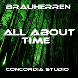 All About Time by Brauherren mp3 download
