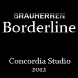 Borderline by Brauherren mp3 download