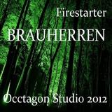 Firestarter by Brauherren mp3 download