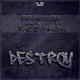 Brawler & The Striker Destroy