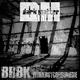Brbk Work Buy Consume Die