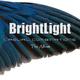 Brightlight Casual Combinations