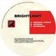 Brightlight Halogen