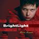 Brightlight Vain Dream