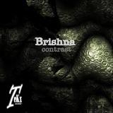 Contrast by Brishna mp3 download