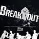 Broken Frames Breakout