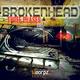 Brokenhead Three Phases