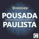 Bronson Pousada Paulista