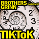 Brothers Grinn feat. Lj Tik Tok