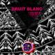 Bruit Blanc I Can See U