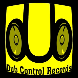 Brunno Santos - This Is Brunno Santos (dub control records)