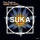 Bruno Kauffmann - Make It Love