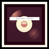 Francesca by Bruno Santos mp3 download