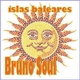 Bruno Soul Islas Baleares