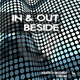 Bside In & Out