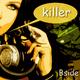 Bside Killer