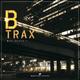 Btrax Feeling Deep
