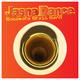 Bubamara Brass Band  Jasna Dance