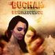 Buchan Reminiscence