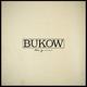 Bukow Alles für immer