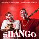 Bumbum Biggalo & Moz Psywalker Shango
