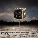 Cube 5 by Burak Harsitlioglu feat. Gulcin Golgem Kilic mp3 download